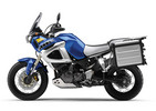 Thumbnail 2010 Yamaha Super Tenere XT1200Z(Z) Service Repair Manual
