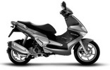 Thumbnail Piaggio Runner 125 - 200 Service Repair Manual Download