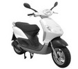 Thumbnail Piaggio MSS Fly 50 4T Service Repair Manual Download