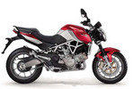 Thumbnail Aprilia NA 850 Mana Workshop Repair Manual Download
