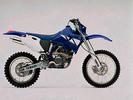 Thumbnail 2009 Yamaha WR250F(Y) Service Repair Manual Download