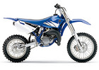 Thumbnail 2004 Yamaha YZ85(T) YZ85LW(T) Service Repair Manual Download