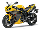 Thumbnail 1998-2000 Yamaha YZF-R1 / YZF-R1(M) Service Repair Manual