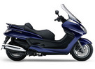 Thumbnail 2004-2005 Yamaha Majesty YP400 Service Repair Manual