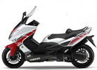 Thumbnail 2005 Yamaha XP500 XP500A Service Repair Manual Download