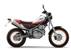 Thumbnail 2005 Yamaha XG250 Service Repair Manual Download