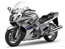 Thumbnail 2001-2004 Yamaha FJR1300 Service Repair Manual Download