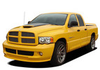 Thumbnail 2005 Dodge DR SRT-10 Ram Truck 1500-2500-3500 Including Diesel Service Repair Manual Download