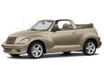 Thumbnail 2005 Chrysler PT Cruiser Sedan and Convertible Service Repair Manual Download