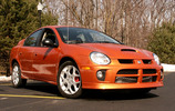 Thumbnail 2005 Dodge PL SRT-4 and Neon Service Repair Manual Download