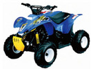 Thumbnail 2003 Polaris Scrambler 50 Predator 90 Scrambler 90 Sportsman 90 Service Repair Manual Download