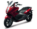 Thumbnail PIAGGIO-GILERA GP 800 i.e. Service Repair Manual Download