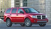 Thumbnail 1998 Chrysler Dodge DN Durango Service Repair Manual
