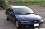 Thumbnail 1997 Dodge/Chrysler Cirrus Stratus Service Repair Manual Download