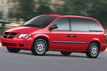 Thumbnail 2001 Chrysler/Dodge Town & Country,Caravan Voyager Service Repair Manual Download