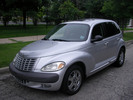Thumbnail 2001 Chrysler PT CRUISER Service Repair Manual Download