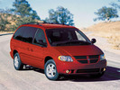 Thumbnail 2005 Chrysler/Dodge Town & Country, Caravan and Voyager Service Repair Manual Download