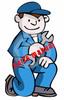 KUBOTA BT820 Backhoe Parts List Manual Download
