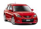 Thumbnail 2007 Mazda3 MAZDASPEED3 Workshop Manual Download
