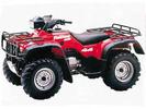 Thumbnail 1998-2004 Honda TRX450S/FM TRX450EX/FE Service Manual