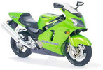 Thumbnail 2002-2006 Kawasaki Ninja ZX-12R Service Repair Manual