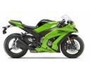 Thumbnail 2008-2009 Kawasaki Ninja ZX-10R Service Repair Manual