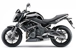Thumbnail 2006-2008 Kawasaki ER-6n / ER-6n ABS Service Repair Manual