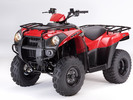 Thumbnail 2012 Kawasaki BRUTE FORCE 300 / KVF300 Service Repair Manual