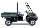 Thumbnail 2001-2007 Kawasaki MULE3010 MULE3020 MULE3000 Service Repair Manual Download