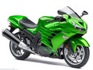 Thumbnail 2012 Kawasaki Ninja 650 / ER-6f Service Repair Manual Downlo