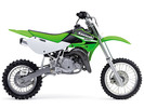 Thumbnail 2003-2008 Kawasaki KX125 KX250 Service Repair Manual