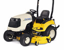 Thumbnail Cub Cadet Domestic Series 5000 Compact Tractor Service Repair Manual Download
