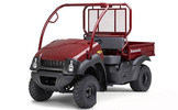 Thumbnail 2005-2013 Kawasaki Mule 600 610 4x4 Service Repair Manual