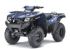 Thumbnail 2006-2012 Kawasaki BRUTE FORCE 650 4x4i Service Manual