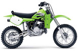 Thumbnail 2010 Kawasaki KX250F Service Repair Manual Download