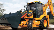 Thumbnail Hyundai Backhoe Loader H930C / H940C Service Repair Manual
