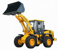 Thumbnail Hyundai Wheel Loader SL765 Service Repair Manual Download