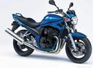 Thumbnail 2005 Suzuki GSF650/S Service Repair Manual Download