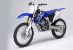 Thumbnail 2004 Yamaha YZ250(S)/LC Service Repair Manual Download