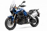 Thumbnail 2012 Yamaha XTZ12B(C) Super Tenere Service Repair Manual