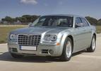 Thumbnail 2008 Chrysler/Dodge Magnum/300/Charger(LX) Parts Manual