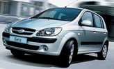 Thumbnail 2003-2005 Hyundai Getz Service Repair & Electrical Troubleshooting Manual Download