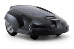 Thumbnail Husqvarna Auto Mower / Solar Mower Workshop Manual Download