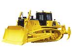 Thumbnail Komatsu D150A-1 D155A-1 Dozer Bulldozer Service Shop Manual