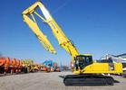 Thumbnail Komatsu PC340LCD/NLCD-7K Excavator Parts Manual Download