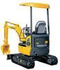 Thumbnail Komatsu PC20R-8 PC27R-8 Hydraulic Excavator Service Repair Shop Manual Download