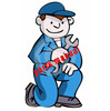 Thumbnail Komatsu PC05-6F Hydraulic Excavator Parts Manual Download