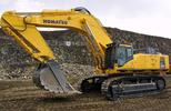 Thumbnail Komatsu PC800-8 PC800LC-8 Hydraulic Excavator Service Shop Manual Download(SN 50001 and up)