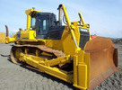 Thumbnail Komatsu D85EX-15 D85PX-15 Dozer Bulldozer Service Repair Shop Manual Download(SN 10001,1001 AND UP)