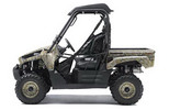 Thumbnail 2010 Kawasaki Teryx 750 FI LE/Sport Service Repair Manual